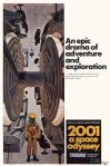 2001-a-space-odyssey-poster-7