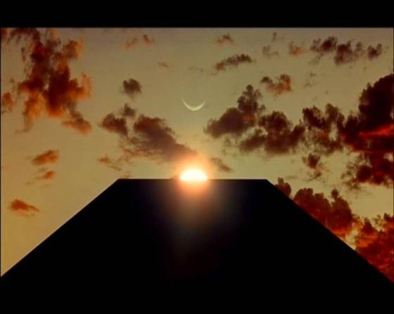 2001-space-odyssey-monolith